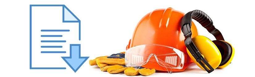 Программа по охране труда для руководителей и специалистов